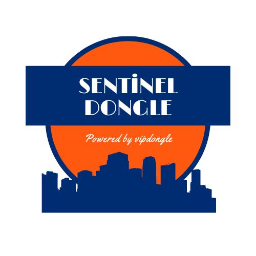 Dongle Emulator, Clone Backup Service