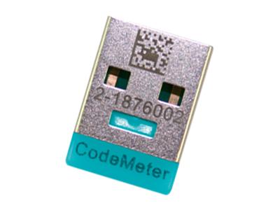 Wibu Cmstick Codemeter